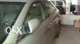 Toyota camry for sale 2009 model