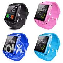 smart watches with anti theft alarm