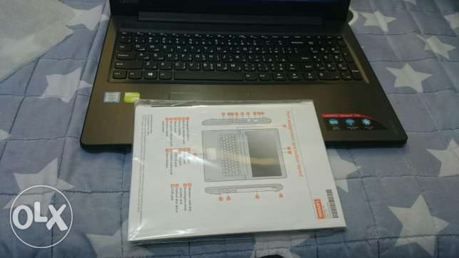 Im selling my lenovo loptop brand new any interested contanct my numbr
