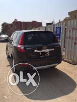 New Car for Sale Geely Emegrand EX7 -SUV