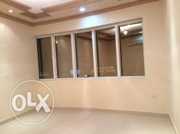 For Foreigns(V.I.P) apartments for rents in Alghadir in Riyadh
