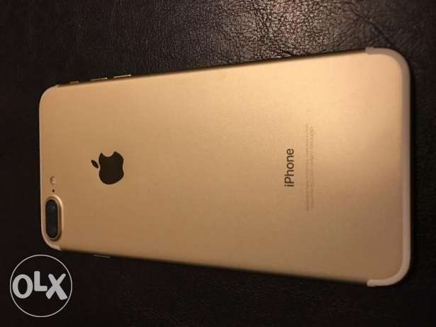 i want to sell my iphone 7 new gold