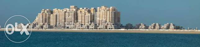 Luxurious villa in palm jumeira dubai 4bedroom +maidroom/driver الغاط -  1