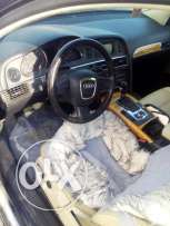 Good Condition Audi A6