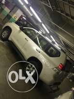 Amazing 2012 Prado for sale