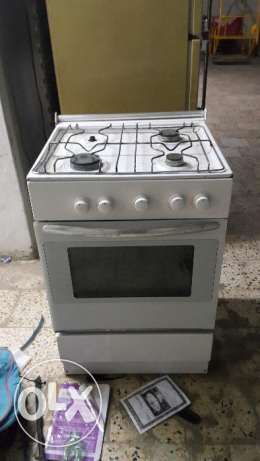 Cooking burner for sale