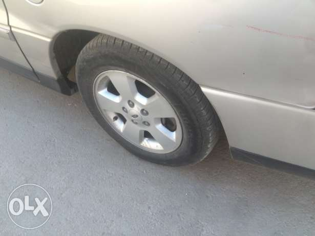 ford freestar الرياض -  3