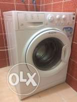 Ariston 7KG Washing Machine