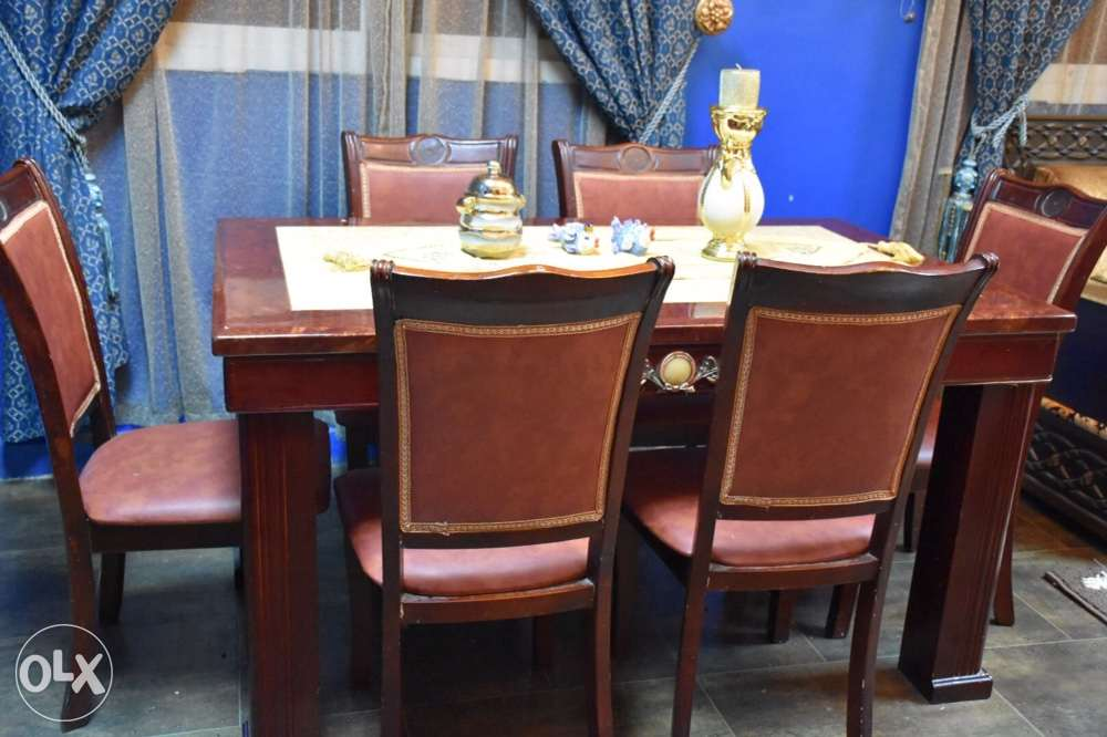 100 dining room table and chairs for sale olx plastic dinin