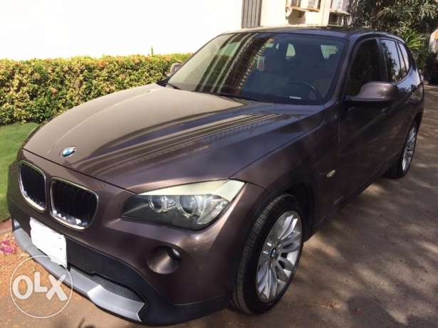BMW Excellent Condition