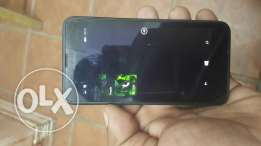 Nokia lumia 650 for sale
