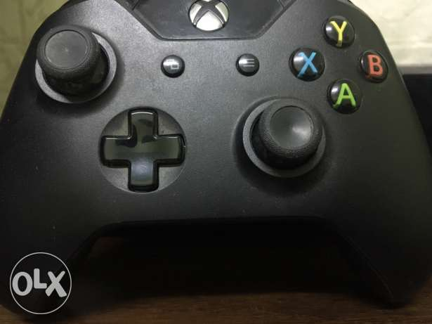 Xbox one for sell !!!