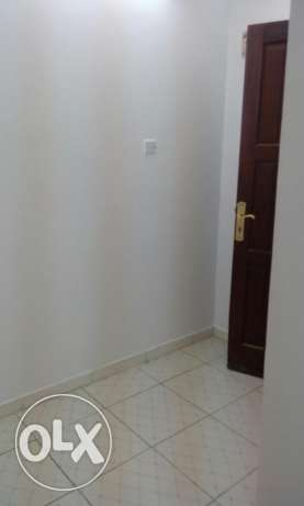 3 Rooms Flat for Rent