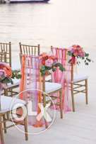 Your party planner in hurghada red sea egypt for weddings and birthda