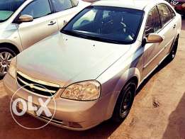 chevrolet optra for sale ** SEND ME YOUR OFFER**
