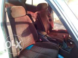 Toyota cressida good condition for sale