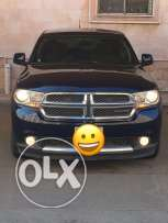 For Sale Durango 2012