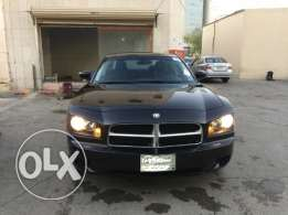 Dodge Charger, 2010, automatic, 93000 KM, V6, Well Maintained[URGENT]
