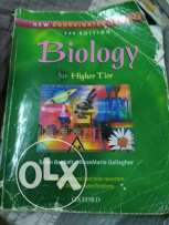 book Biology for sale