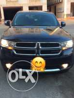 Durango 2012 for sale