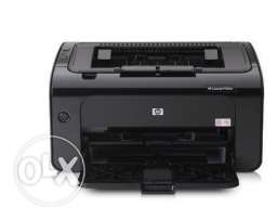 P Laser Printer for sale