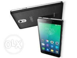 Lenovo vibe p1 16 gb internal 2gb ram for urgent sale