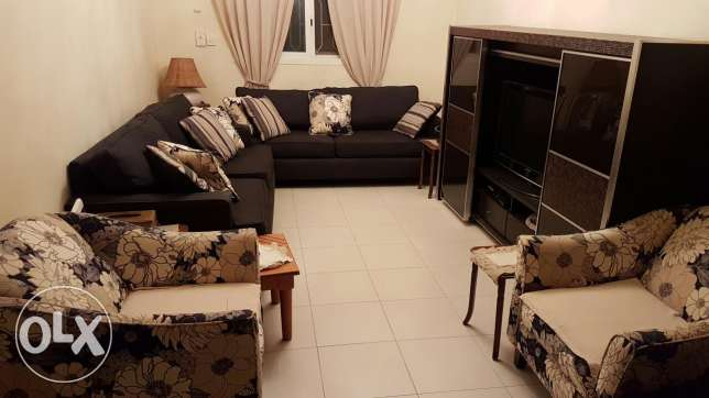 Home furniture for sale, Lebanese owner