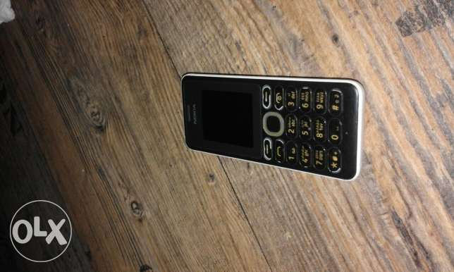 mobile Nokia for sale