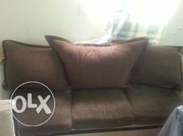 7 Seater SOFA for Sale (2+3+1+1) on attractive price