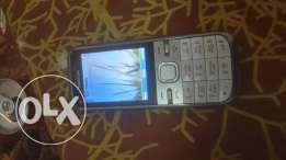 Nokia c5 for sale