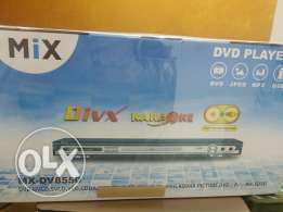 SAR 150 Dvd for sale