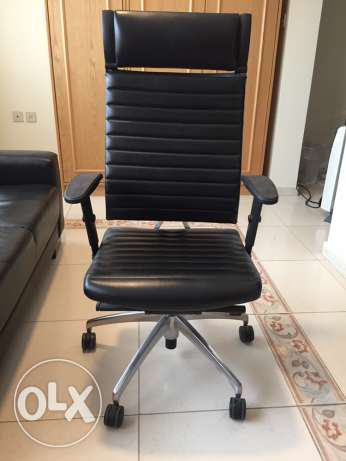 desk chair الرياض -  1