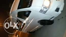I want sail my van