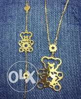 pure gold 18k