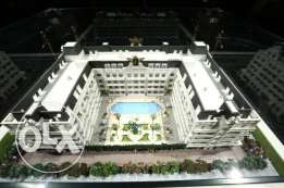 1bedroom apartment in dubai for investment