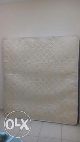 King Size Mattress low price