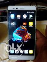 K5 note for sale