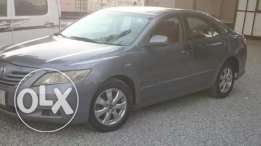 toyota camry manual280000