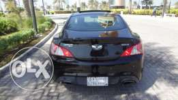 2010 Hyundai Genesis Coupe 3.8GT V6 for sale!