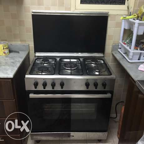 xper oven for sale الرياض -  1