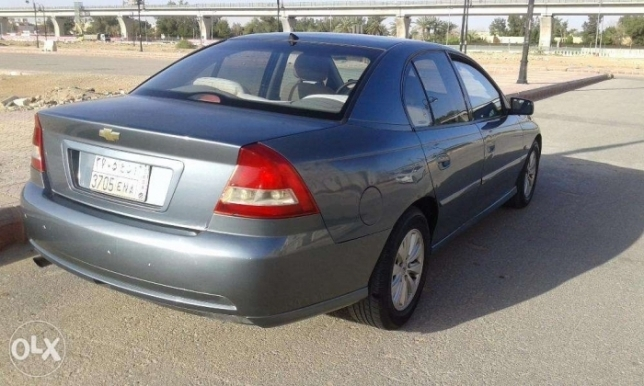 Low Mileage 155,000 km, Well Maintained, Powerful 3.6L V6 Car