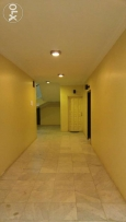 3 room and 1 living room apartment in Rabwa, Nahda street