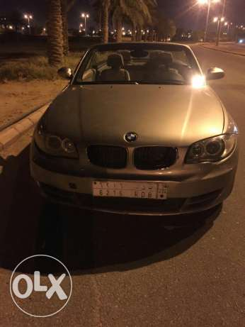 BMW Awesome car !!! حائل -  3
