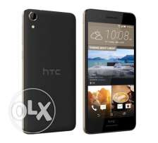mobile htc 728 32gb