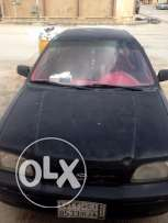 Excellent Toyota Tercel for Cheap Price