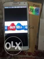 Hurry now! Revised Final Price (For Sale Samsung Galaxy S5 4G LTE)