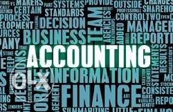 Accounting Software For Just SAR 3200/-
