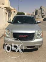 GMC Yukon 2012 Silver For Sale - Non Accident