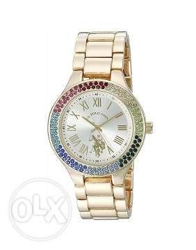 USPA new women watch