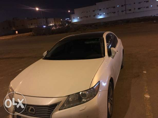 Lexus ES 350 CC 2014 for sale